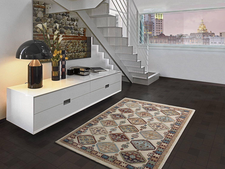 Cat logo de alfombras revestex unitrama alfombras de crevillente alfombras cl sicas kilis - Alfombras crevillente ...
