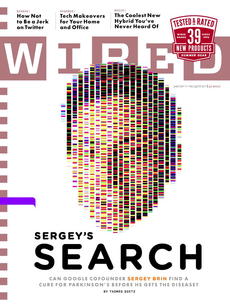 Cover Inspiration Wired Magazine Wired Magazine Cover Magazine