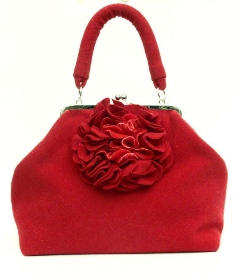 102d1c1371c91 red handbag - artisti.pl