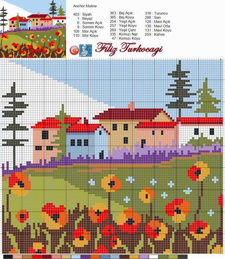 kanaviçe+modelleri+(1).jpg 736×849 piksel