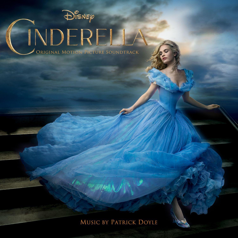#cinderella #soundtrack #ost #disney #movies #music
