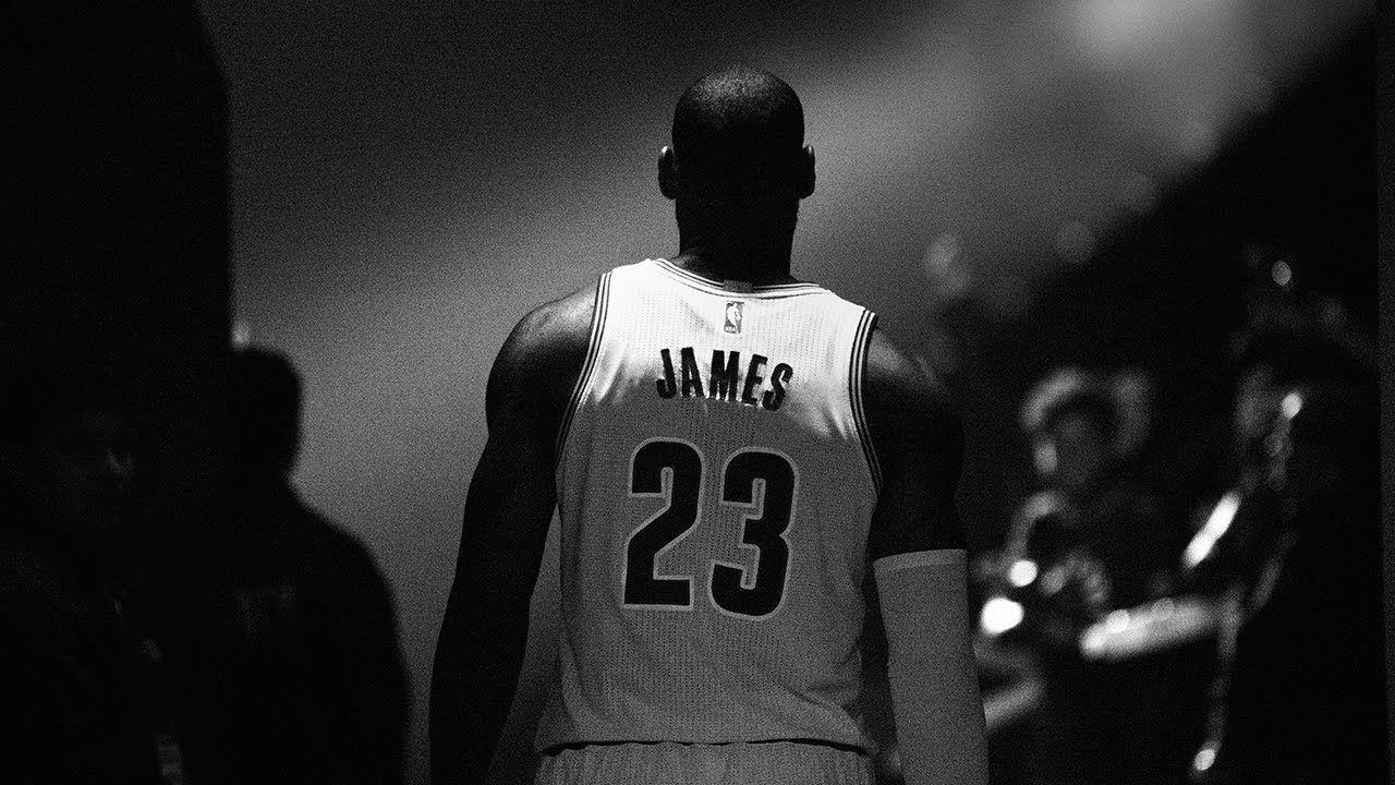 Lebron james, Nike basketball, Nike