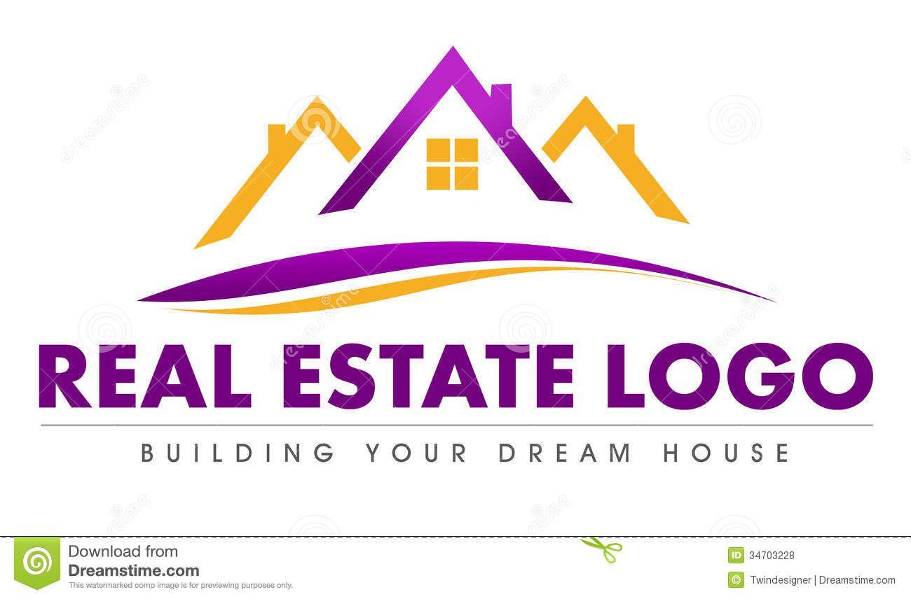 real estate logos - Google Search | Logo Design | Pinterest | Real ...