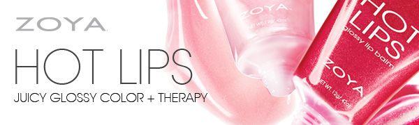 Https Www Artofbeauty Com Rd 0106df9c Hot Lips