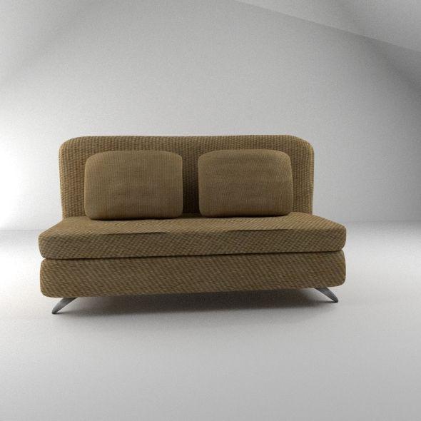 Sofa And Pillows Sofa Pillows Buy Sofa