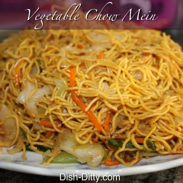 Thanks Cows I Appreciate Your Tastiness Craig Ferguson Chow Mein Recipe Vegetable Food Recipes Asian Recipes
