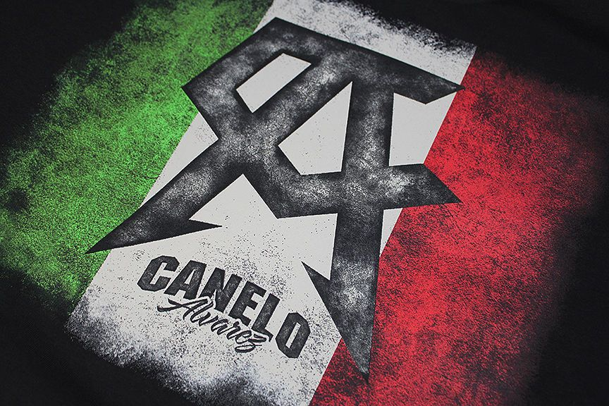 Pin By Irene Escobar On Canelo A Pinterest Shirts T Shirt And