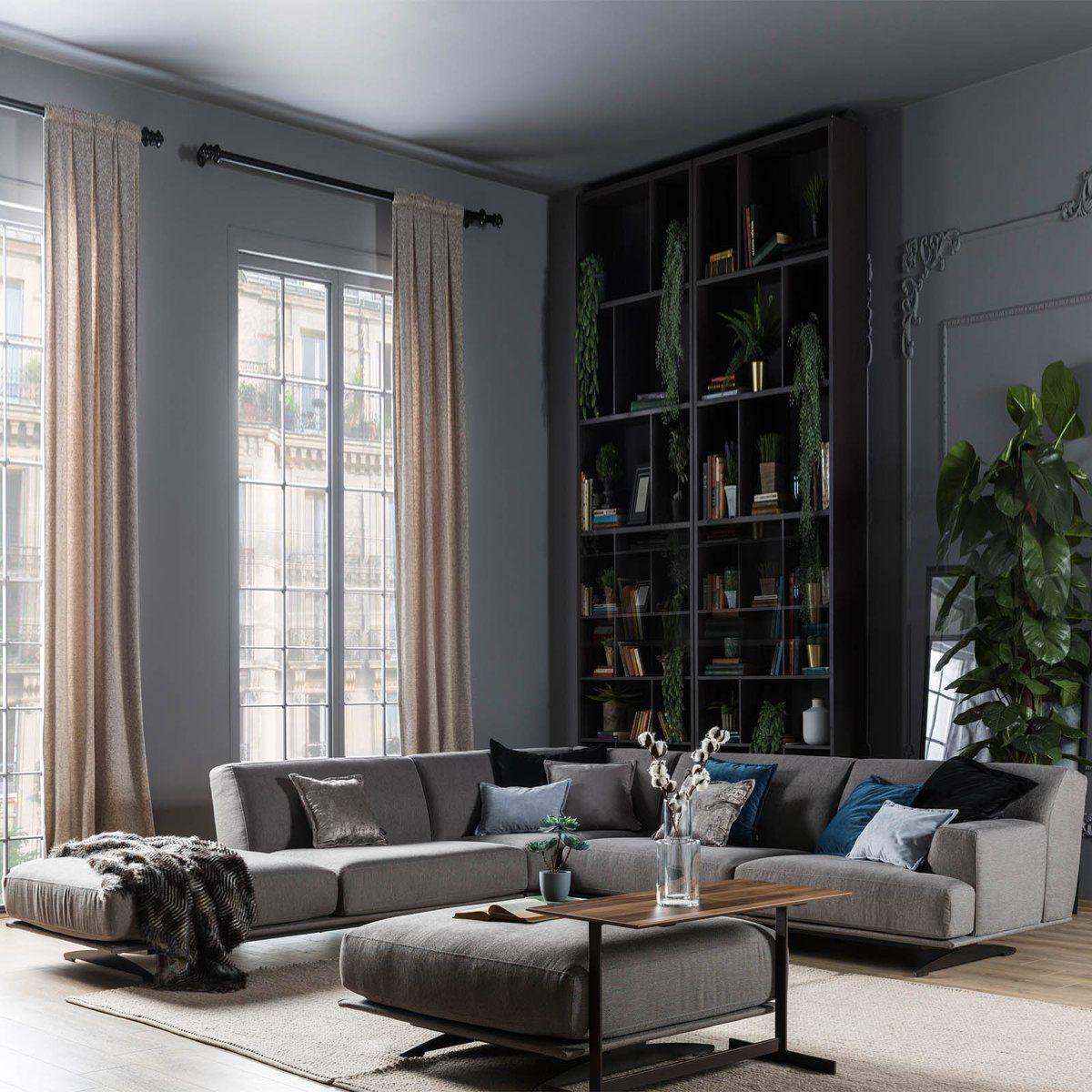Bolero L Shape Sofa Bol Lx1 Flip Living Room Designs Room Design Bedroom Corner Sofa Set