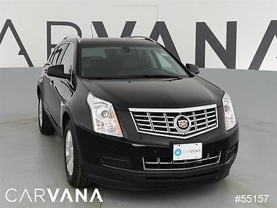 38++ 2015 cadillac srx luxury collection iphone