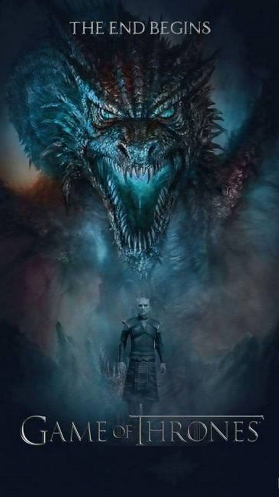 Wallpaper Iphone Game Of Thrones Dragons With Images Game Of