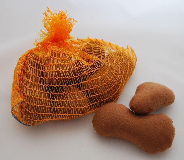 Kaufmannsladen - Individuelles Spielzeug für Kinder bei DaWanda online kaufen