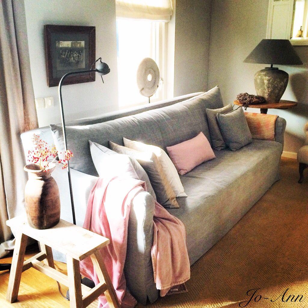 Romantisch Landelijk! Ons huis!!! #Violier at home! | Ons huisje ...