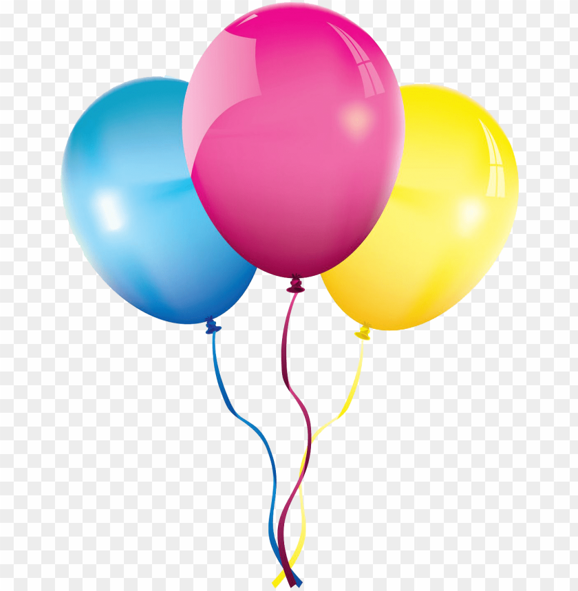 Balloons Png File Birthday Balloons Png File Png Image With Transparent Background Png Free Png Images Birthday Balloons Clipart Balloon Clipart Birthday Balloons