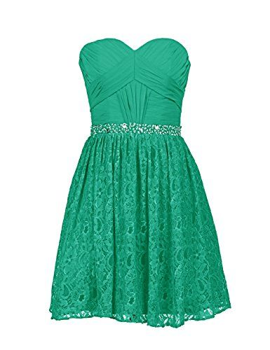 Dresstells Short Sweetheart Dress Bridesmaid Dress Homecoming Dress Green Size 2 Dresstells http://www.amazon.com/dp/B00N1TJOH2/ref=cm_sw_r_pi_dp_pBJCvb0TM2GRX