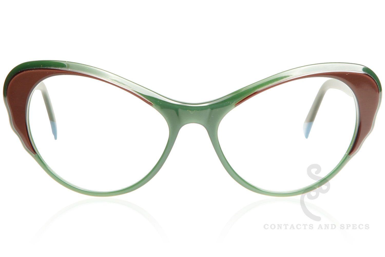 Andy Wolf Eyewear 5031 | Brillen | Pinterest | Brille