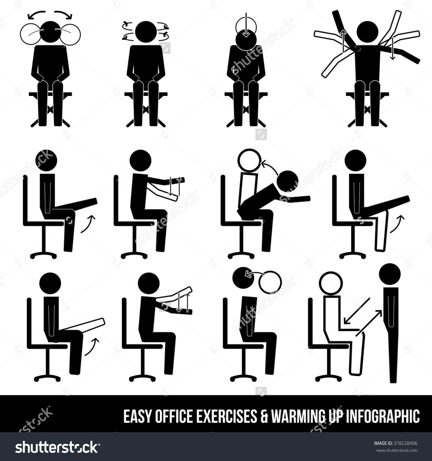 Exercise Chairs Pin By Good Furniture On Office Chair Office Exercise