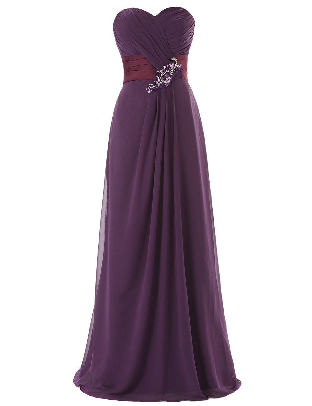 They have this in lavender and grey for $79.00 | Natalie\'s wedding ...