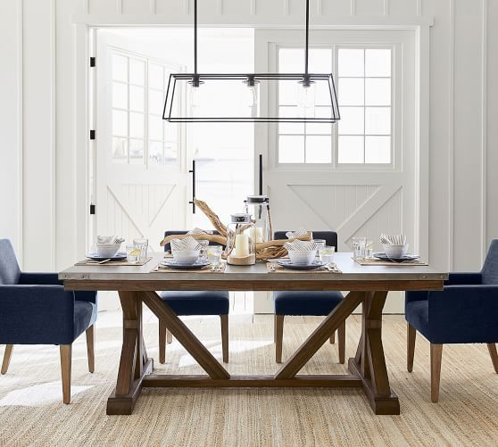 Cologne Dining Table images