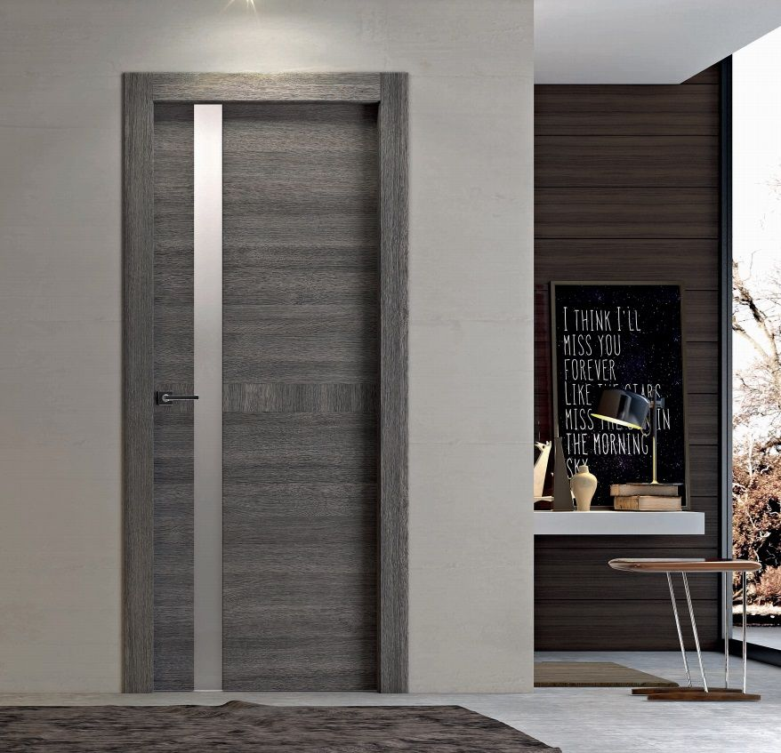 Porte moderne cerca con google entrance door for Porte moderne