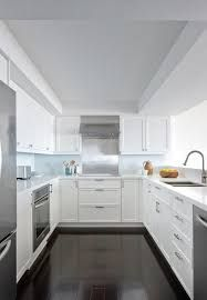 U Shaped Kitchen Ideas U Shaped Kitchen Designs U Shaped Kitchen Layout Small U Shaped Kitche White Kitchen Remodeling Kitchen Remodel Small Kitchen Layout