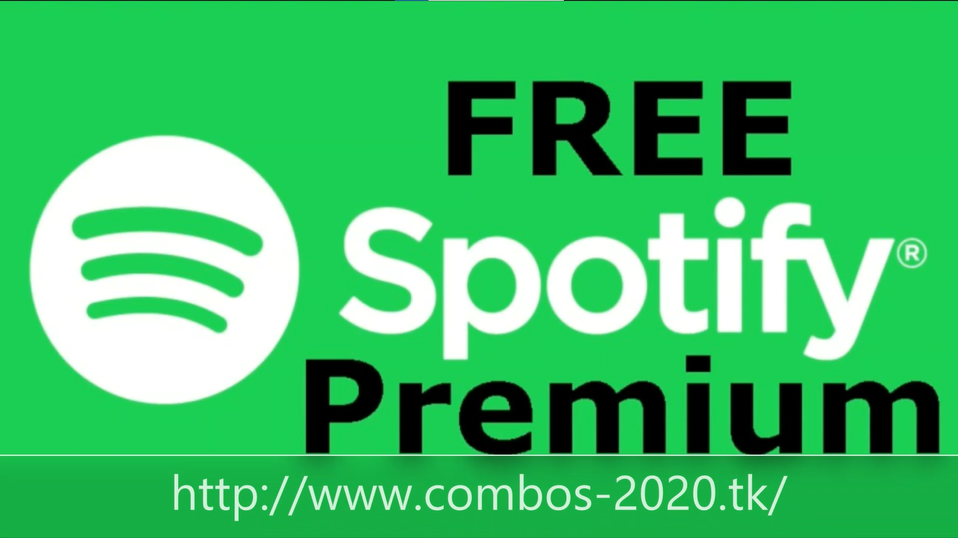Pin by Azo Crazy on spotify Premium in 2020 Spotify