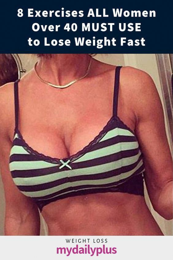 Pin on Best Weight Loss Advice