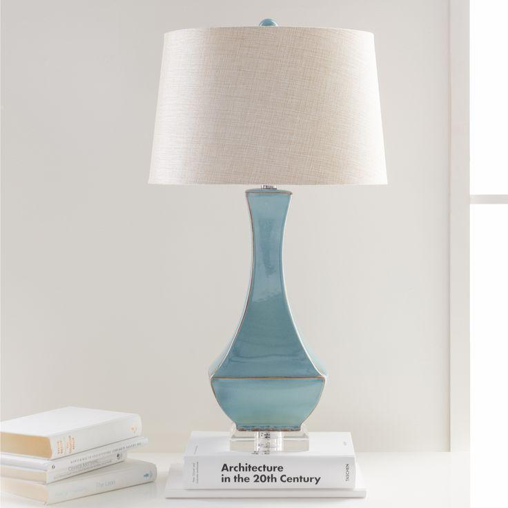 Top Selling Belhaven Table Lamp By Surya Lmp 1004 Table Lamp Lamp Beautiful Table Lamp