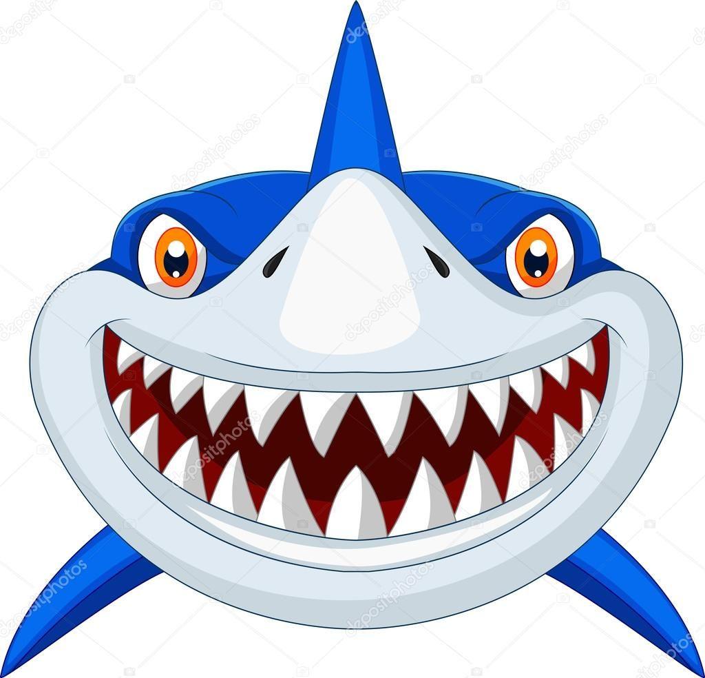 Resultado De Imagem Para Tubarão Desenho