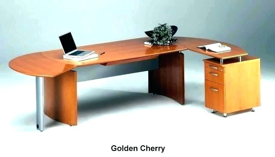 49 Curved Office Desk Furniture By Gwendolyn Siciliano Curved