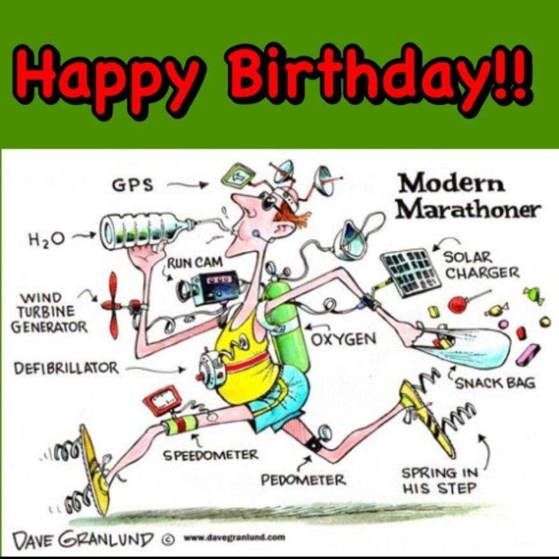 Pin By Sabine Bjorn On Geburtstag Happy Birthday Wishes For Him Happy Birthday Quotes Funny Happy Birthday Meme