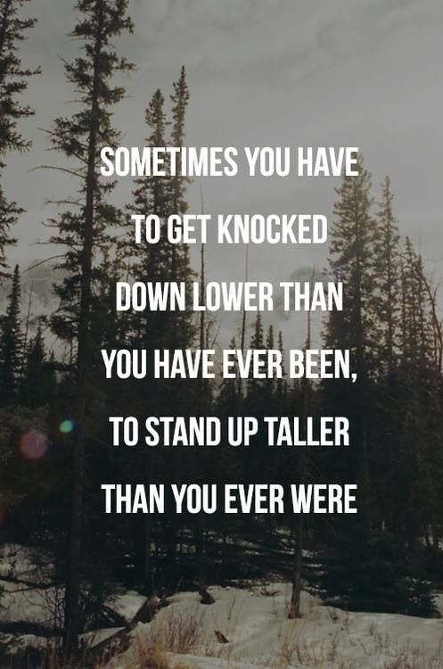 Fall Down 7 Times Stand Up 8 Popular Quotes Words Inspirational Words