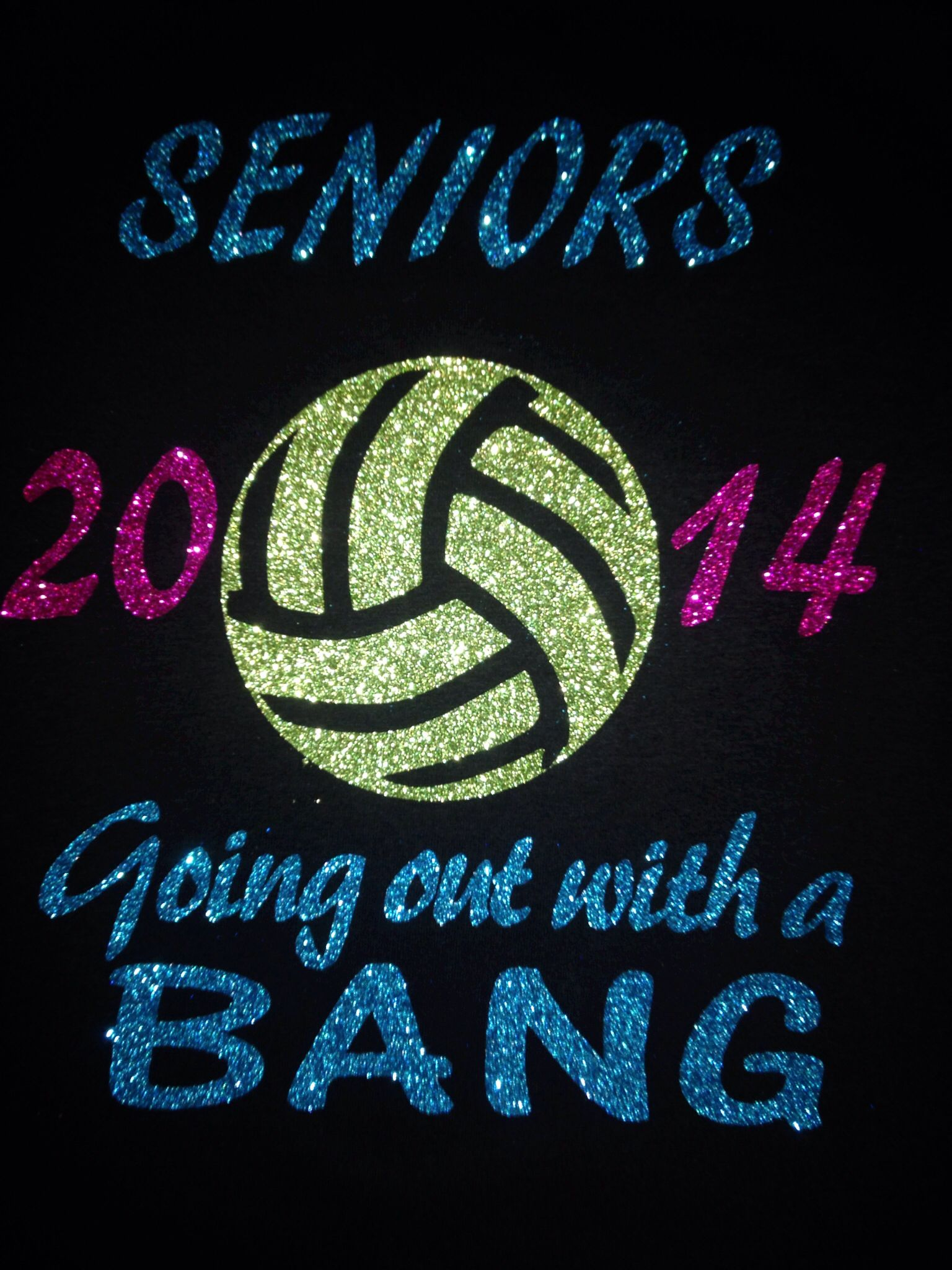 Pin By Shanntelle Thom Knapik On Bling It Shirts By Burks Facebook Senior Night Volleyball Senior Night Volleyball Senior Night Gifts