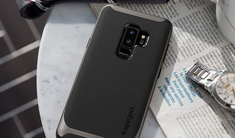 32 Best Galaxy S9 Plus Cases Protective Samsung Galaxy S9 Covers Samsung Galaxy S9 Samsung Galaxy Phones Samsung Galaxy