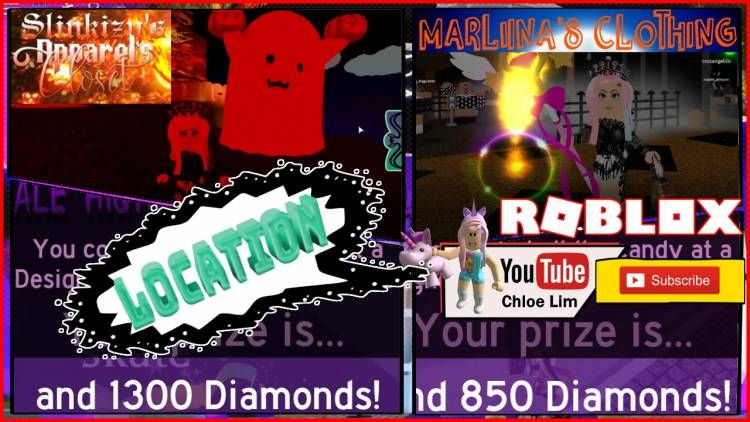 Roblox Royale High Cheats For Diamonds 2020 Halloween Roblox Royale High Halloween Event Gamelog   October 08 2019 in