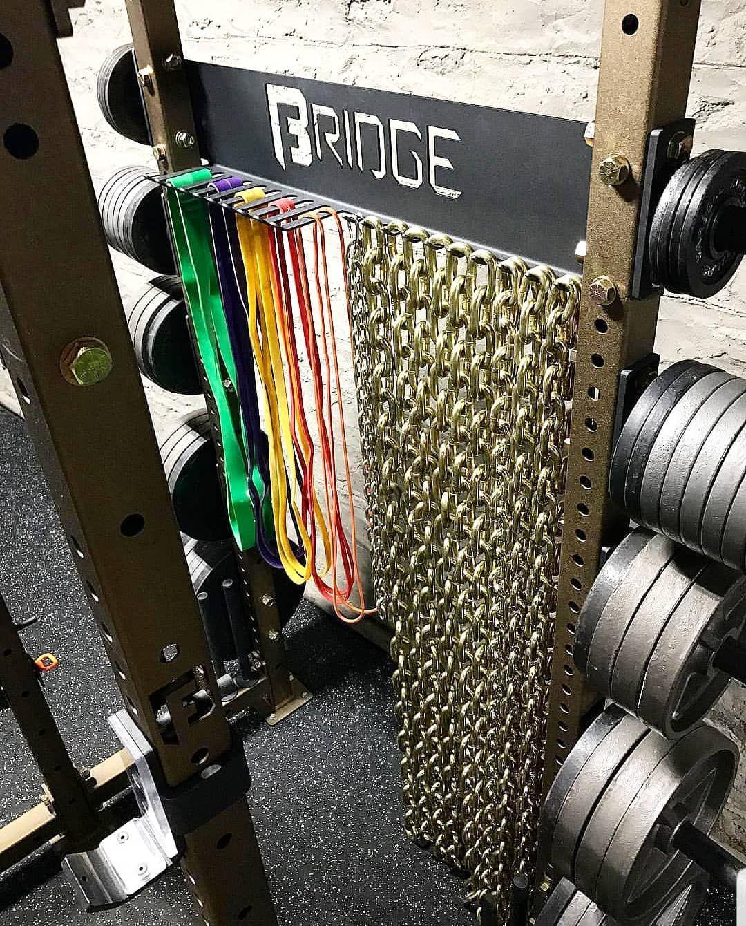 Garage gym reviews 🏠 on instagram u cstorage sunday is on point