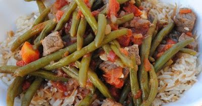 Looking for arabic food recipes and ideas explore the taste of arab looking for arabic food recipes and ideas explore the taste of arab cuisine including cooking forumfinder Images