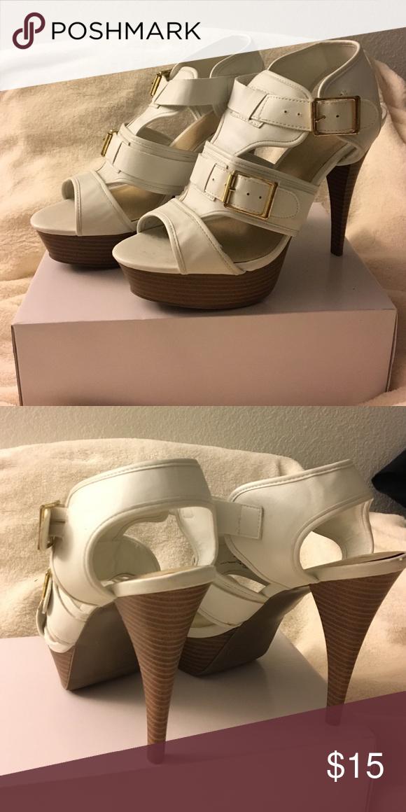 Women's shoes Women's shoes Shoes Heels