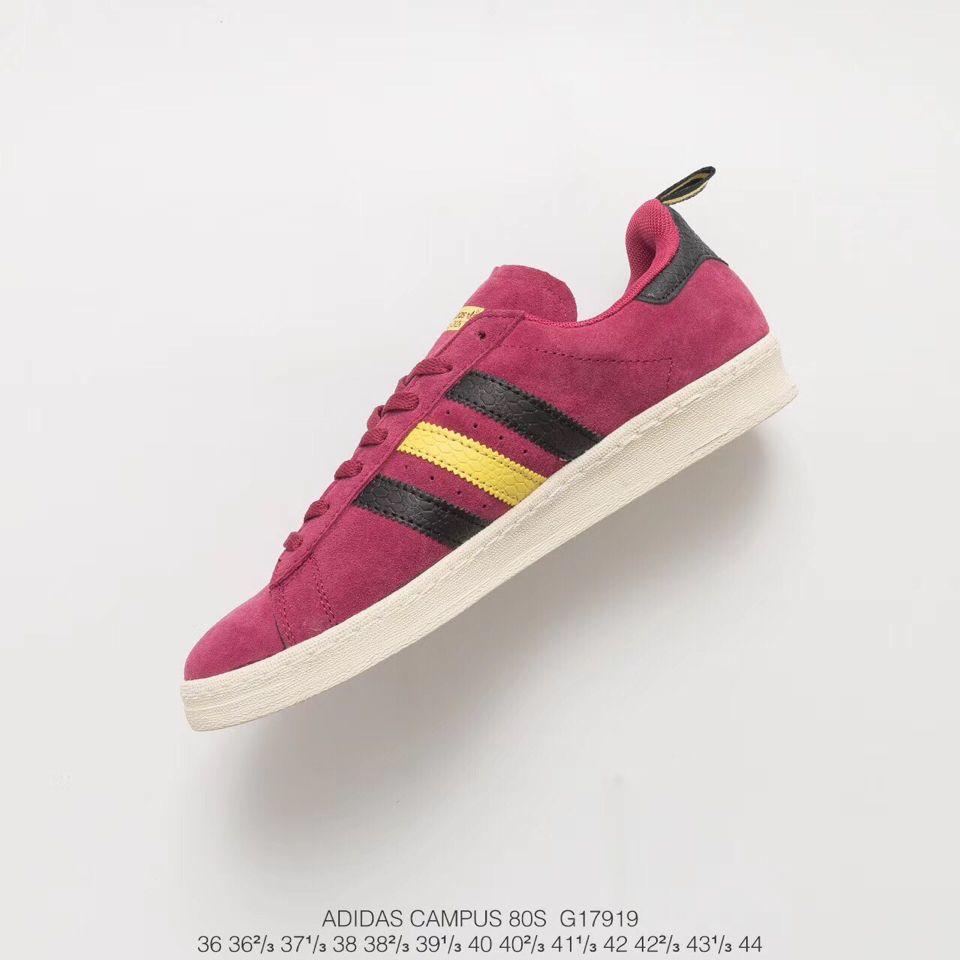 adidas gazelle 362/3