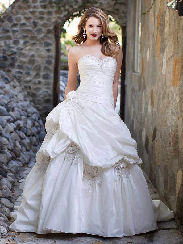 Kenneth Winston 1481 Bridal Outlet Of America sells brand new ...