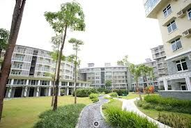 Prime Philippine Real Estate - Alveo Land
