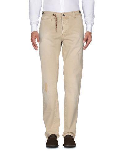 Prezzi e Sconti: #Jfour pantalone uomo Sabbia  ad Euro 31.00 in #Jfour #Uomo pantaloni pantaloni