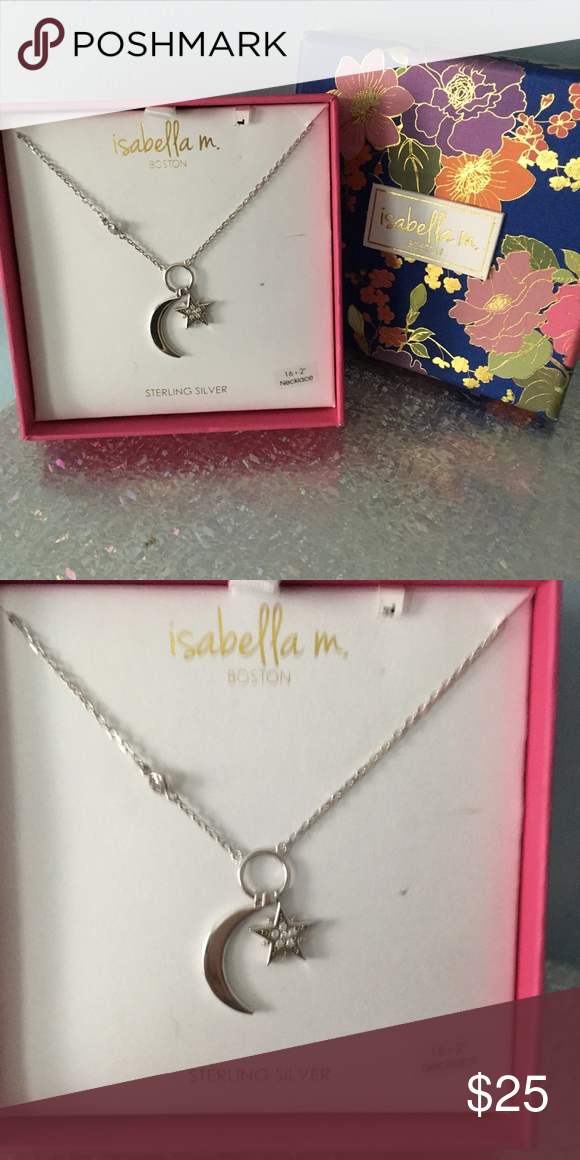 24+ Where to buy isabella m jewelry info