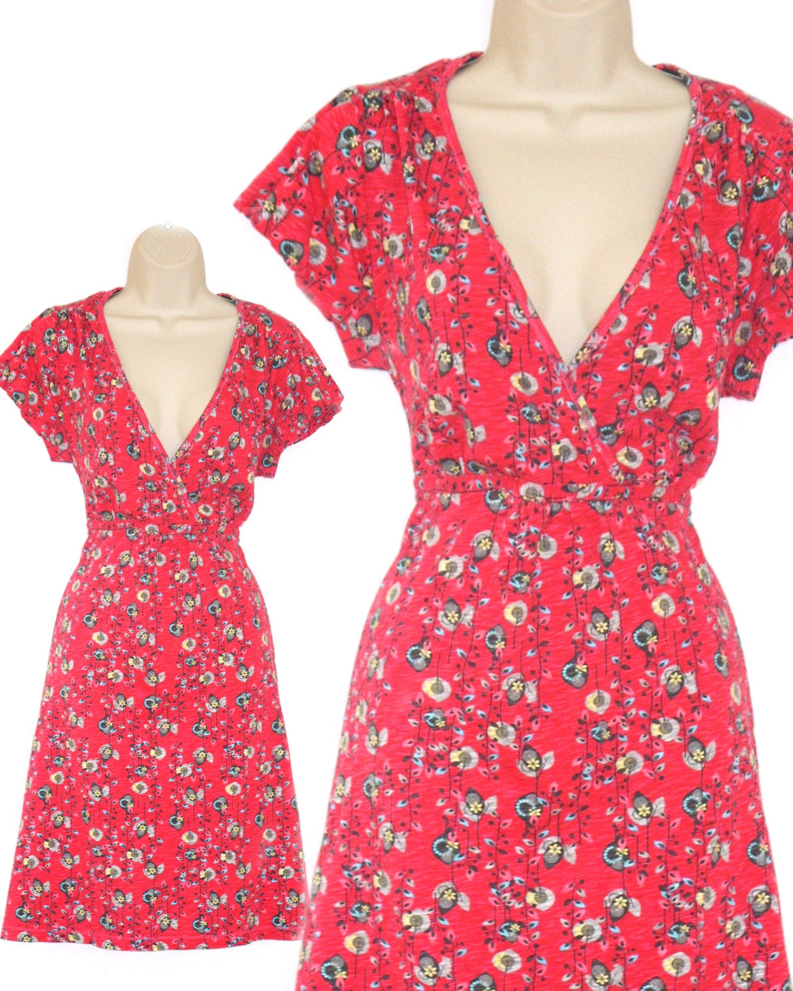 fff037c3fc Beautiful size 16 Mantaray dress | mantaray clothing | Dresses, Size ...