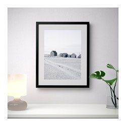 Ikea Ribba Frame 16x20 Quot Can Be Hung Horizontally