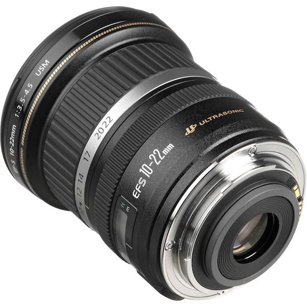 Canon Patents 10 22mm Lens With Liquid Lens Element Inside Canon Camera Slr Lens Lens