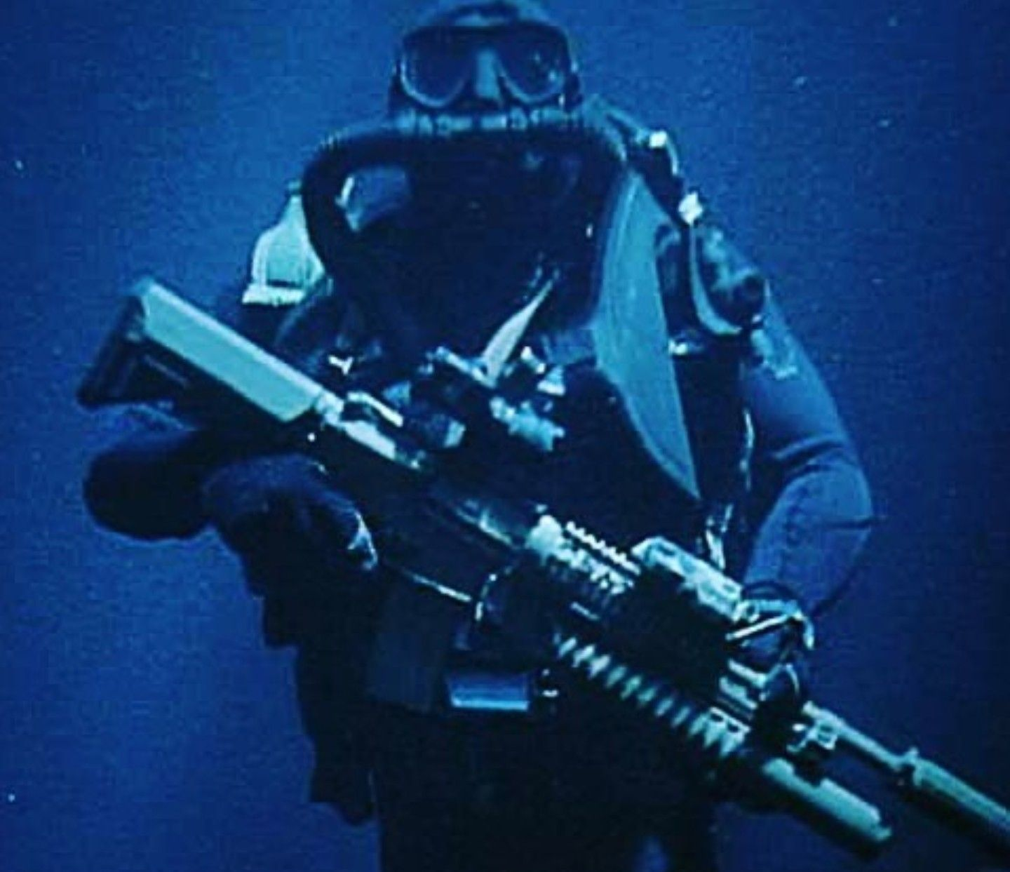 Pin by cameron on come and take them navy seals naval