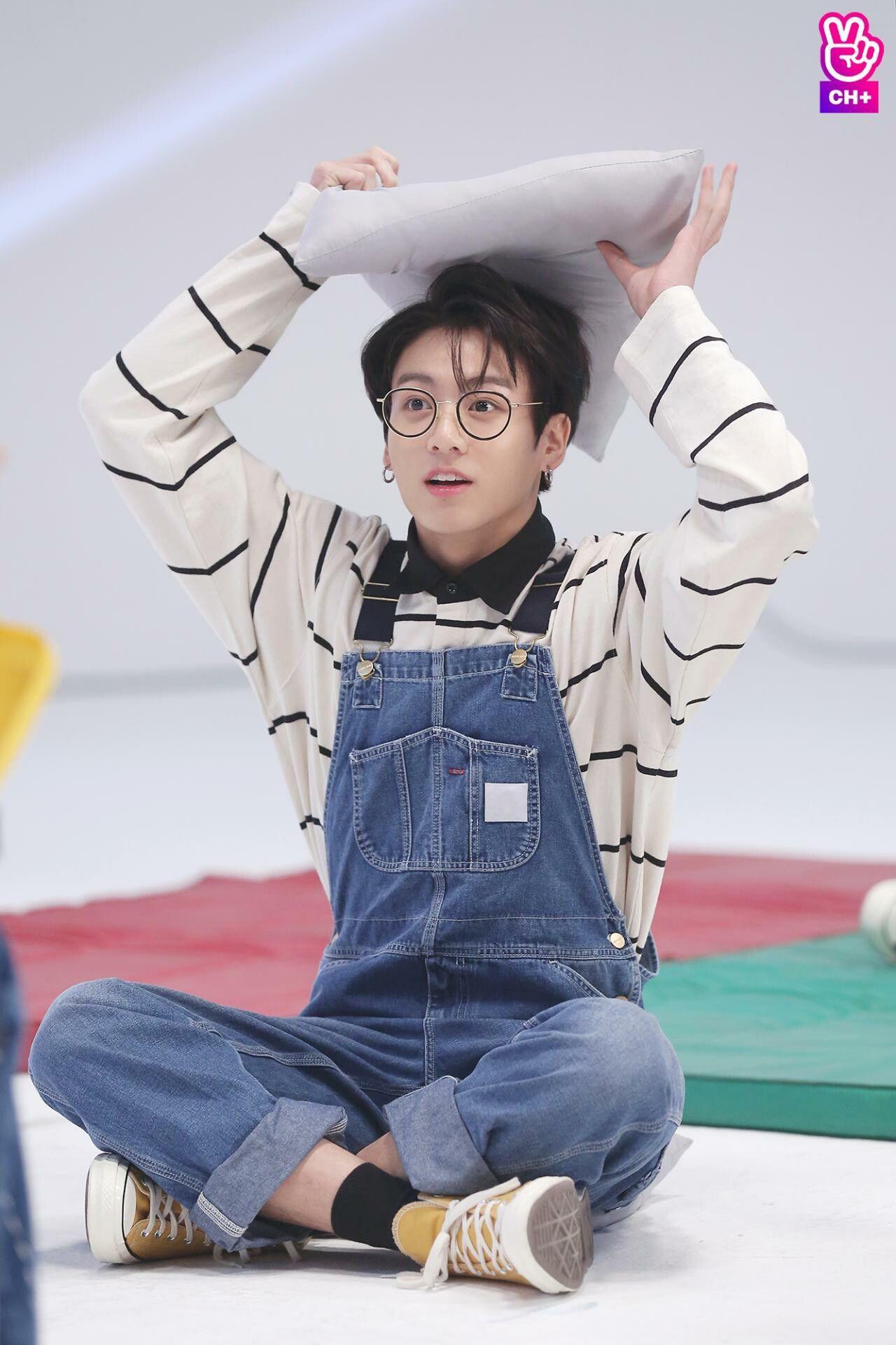 Bts Run 30 31 Episode Jungkook Cute Jungkook Bts Jungkook