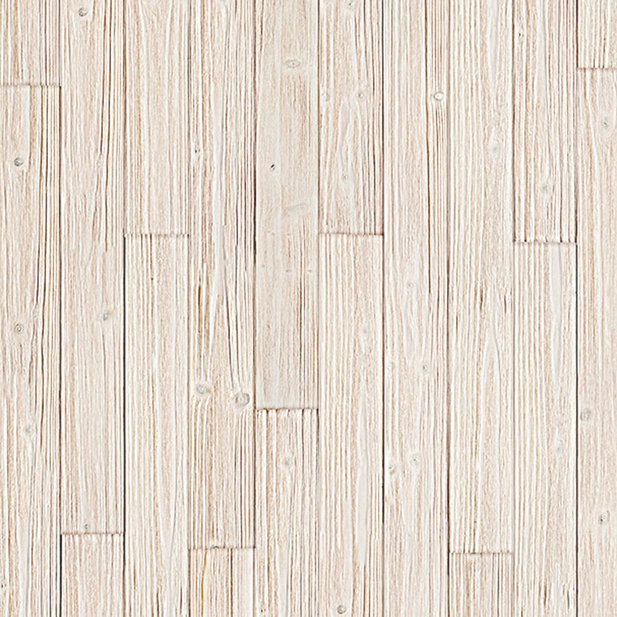 Design Innovations Reclaimed 3 5 In X 4 Ft Driftwood Cedar Wall Plank Tongue And Groove Walls Wall Plank Kits Wall Planks