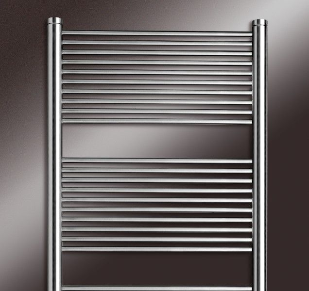 design badkamer radiator - Google zoeken   Badkamer   Pinterest ...