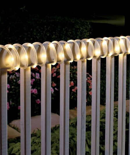 50 led solar rope lights the lakeside collection garden fun 50 led solar rope lights workwithnaturefo